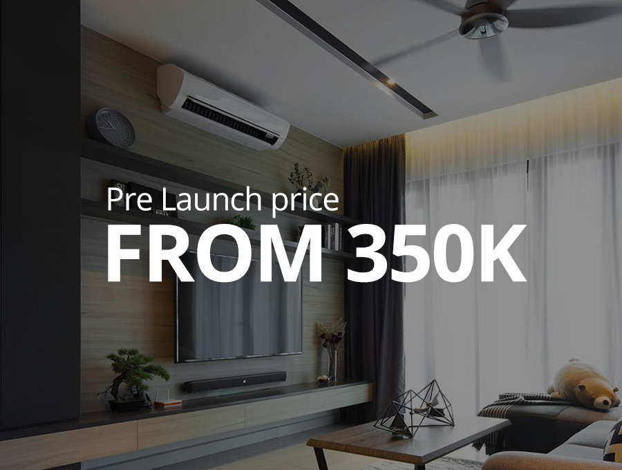 Nest2 Carousel 1-Pre Launch Price